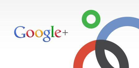 Google + (plus) Project : primeras impresiones.