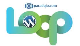 PDX WordPress Post2Widget (alpha)