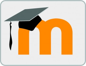 Mentees Improved for Moodle